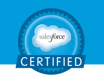 How to become a Salesforce Certified Administrator