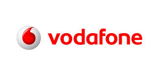 Salesforce Training Client Vodafone