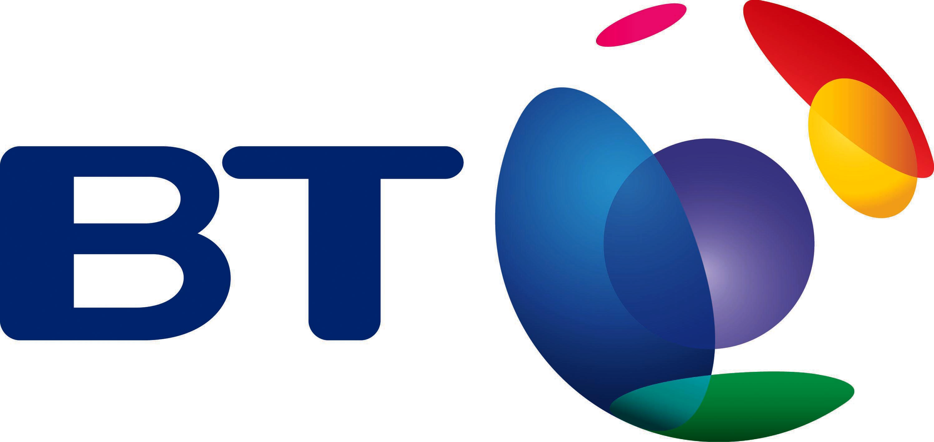Salesforce Training Client BT